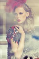 componere magazine13 by sarahlouisejohnson