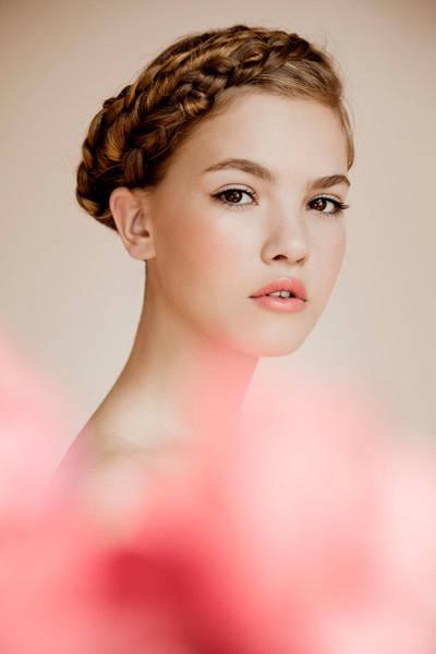 Ingrid by sarahlouisejohnson