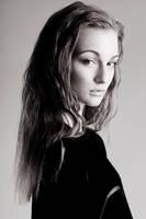 Lady Jane Grey. by sarahlouisejohnson