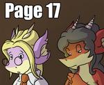 Darastrix Page 17 by Morgoth883