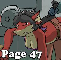 Darastrix Page 47 by Morgoth883