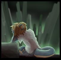 Miasma by Morgoth883