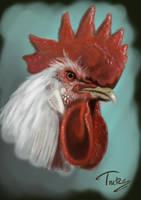 chickn by Trutze