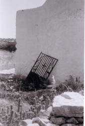 La puerta by violentfemme87