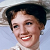 Mary Poppins - Julie Andrews Icon 3