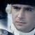 Pirates of the Caribbean - James Norrington Icon 5
