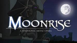 Announcing Moonrise Animation! by HydrusBeta