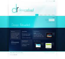 Design Reload by g30dud3