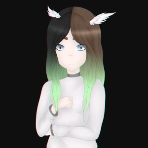 myfeetreachthebottom's Profile Picture