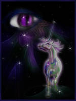 The Mind's Eye by StephanieSmall