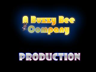 BuzzNBen's New Logo 4 fangames by Mamamia64