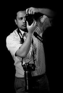 jerahmeel2002's Profile Picture