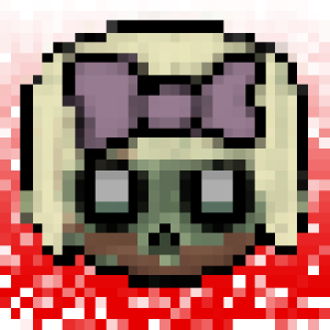 GamescomZ's Profile Picture