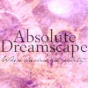Absolute Dreamscape Icon by heavenly09