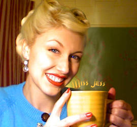 Cuppa Tea ID by missjesswinkwink