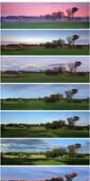 Seasonscape by danUK86