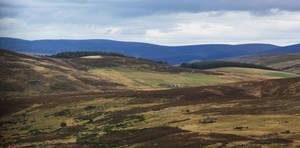 Highlands by danUK86