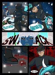 The Bad Guy Pag 6 by QueenSolaris