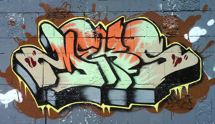 TRGzoo by MEKS413