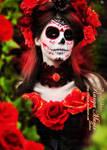 La Bella Muerte by RoOnyM