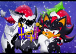 Christmass by lv-a42