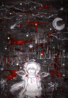 Alone by arsidoas
