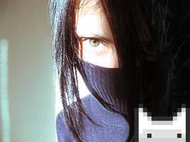 miMIU ID by AmeNoAsa