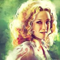 Penny Lane by alicexz