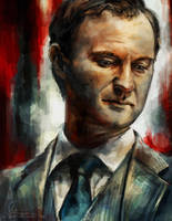 Mycroft by alicexz