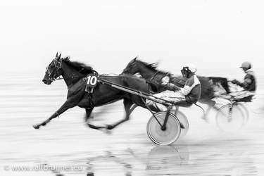 150712 DuhnerWattrennen 361 by RaMiBru