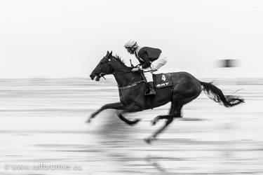 150712 DuhnerWattrennen 398 by RaMiBru