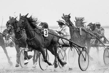 150712 DuhnerWattrennen 726 by RaMiBru