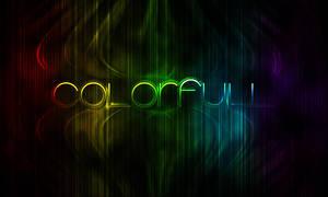Darken Colors by Kellyta20