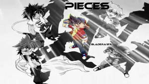Pieces - Thumbnail by BladEra123