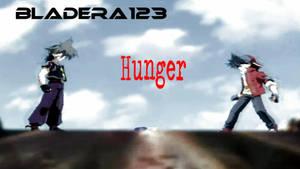Hunger - Thumbnail by BladEra123