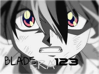 BladEra123 Profile Picture by BladEra123