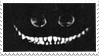 5 - Stamps   Smile by LilPsychoGirl