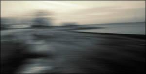 Blurred Vision by bloodsplatteredangel