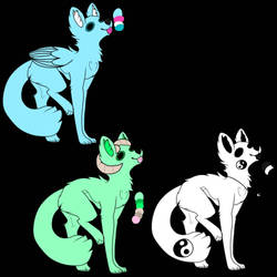 Adopts!! {Open} OTA by MoonKins59