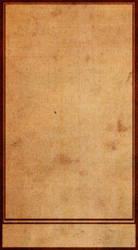 Tarot Card Base by Stock7000