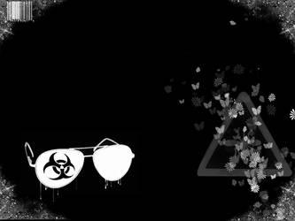 Bio Flowers by angelZ666