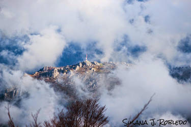 Gorbea by PhotoFolks