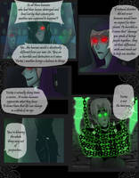 Nocturnal page 106 by xwocketx