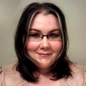 brighid's Profile Picture
