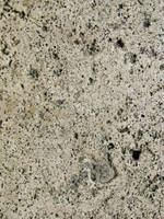 stone texture 2 by ColorfulDragon