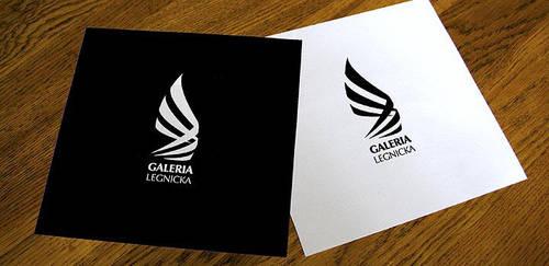 Logo by HanibalLecter