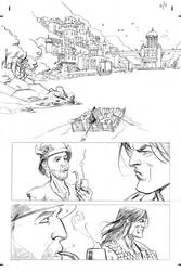 Conan 8 pg 2 by MisterHardtimes