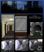 Buddy's Wish - Page 1 by Jaimep