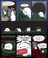 Wish Page 3 by Jaimep