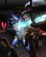 Execution by Illogical-Lynx